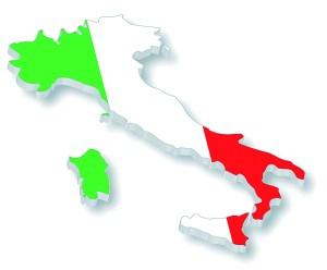 Foto italia-1018x1024