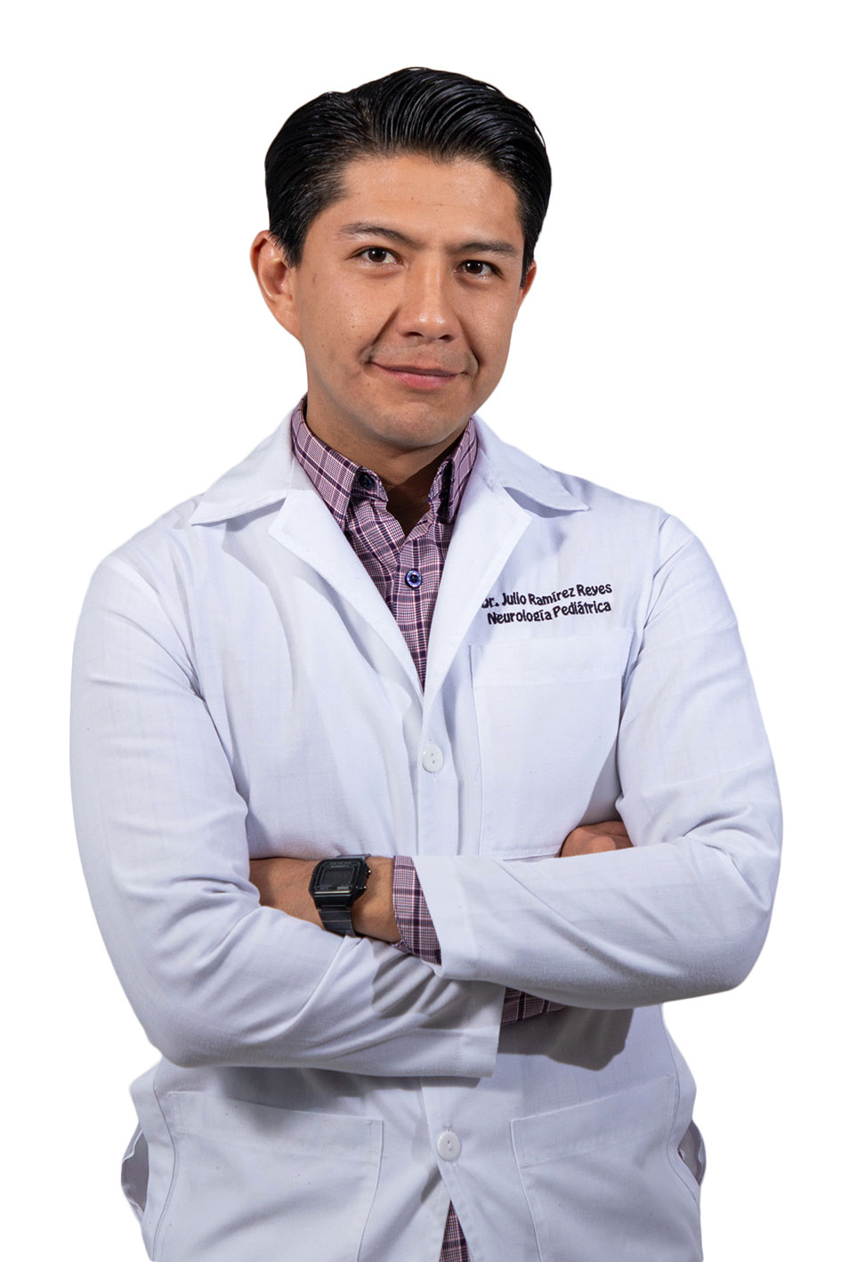 JulioCesarRamirez2