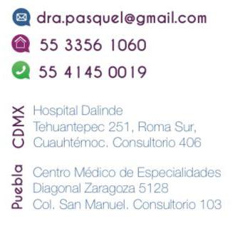 Dra SofiaPasquel_fix