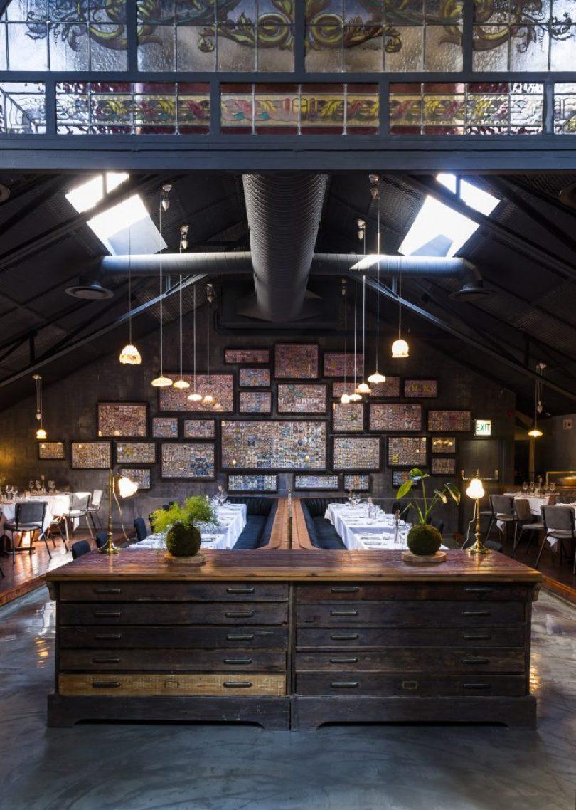 Shortmarket Club - interior (HR) 2