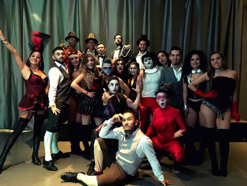 flash mob, flashmob, flash mob méxico, flashmob méxico, flashmob de ópera, flashmob de baile, flash mob de ópera en méxico, flash mob de baile en méxico