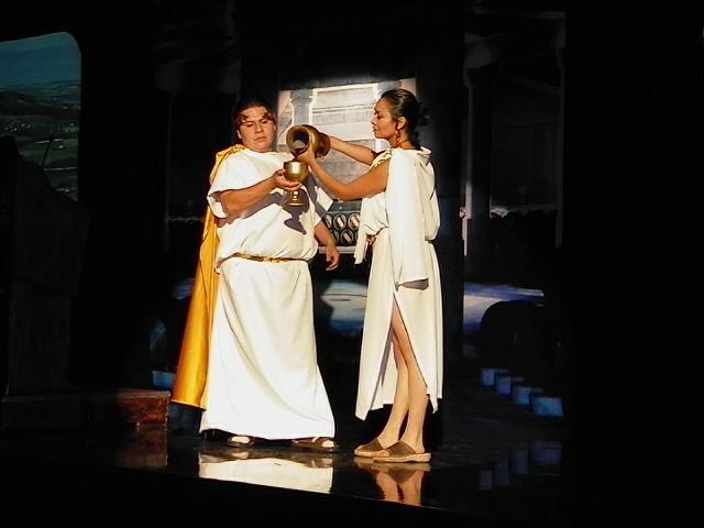 shows griegos, shows de grecia, espectáculos griegos en méxico, espectáculos de grecia en méxico
