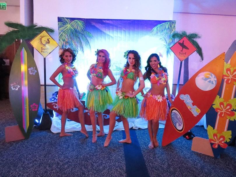 show polinesio, show polinesio en méxico, show hawaiano, show hawaiano en méxico, bailarinas hawaiano, bailarinas hawaiano en méxico