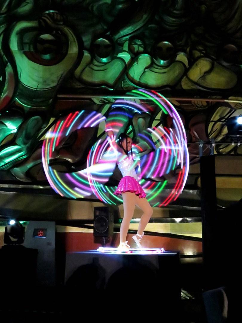 hula hula, hula hula méxico, show de hula hula, hula-hula, hula-hula méxico, show de hula-hula méxico