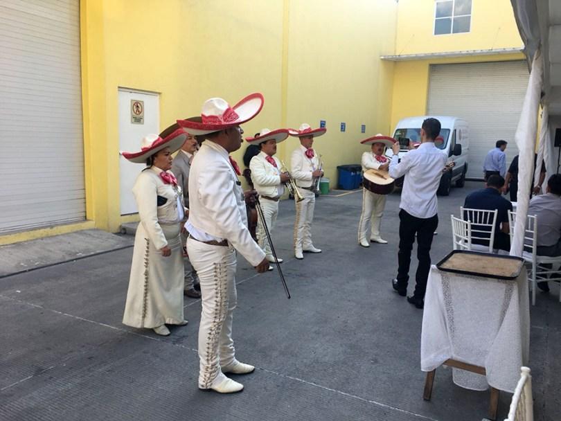 mariachi, mariachi cdmx, mariachi méxico, mariachi para evento