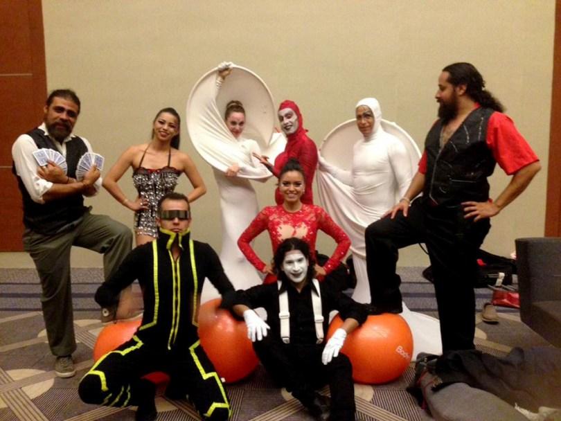 personajes circenses, personajes de circo, personajes de circo méxico, personajes circenses méxico