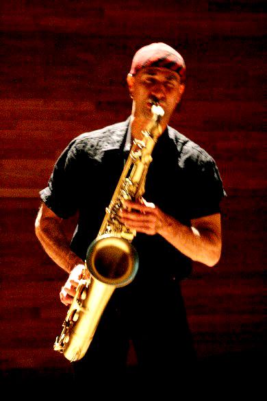 sax, saxofón, sax cdmx, sax méxico, saxofón cdmx