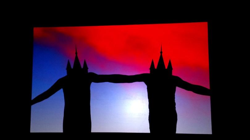 espectáculo de sombras, show de sombras, show de sombras méxico, show de siluetas, shadow show, shadow show méxico, pilobolus méxico