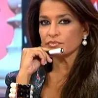 Aida Nizar Concursante GH, Supervivientes y más