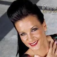 Laura Campos Concursante GH