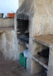 casas rurales para despedidas de solteras