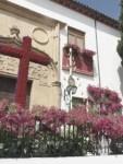 organizar despedida de soltera en cordoba para las cruces de mayo