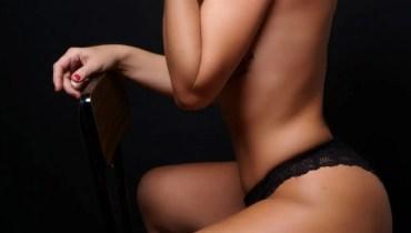 Contratar show  Stripper en Palencia