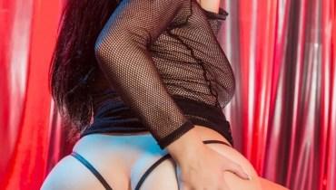 Contratar show  Stripper en La Rioja