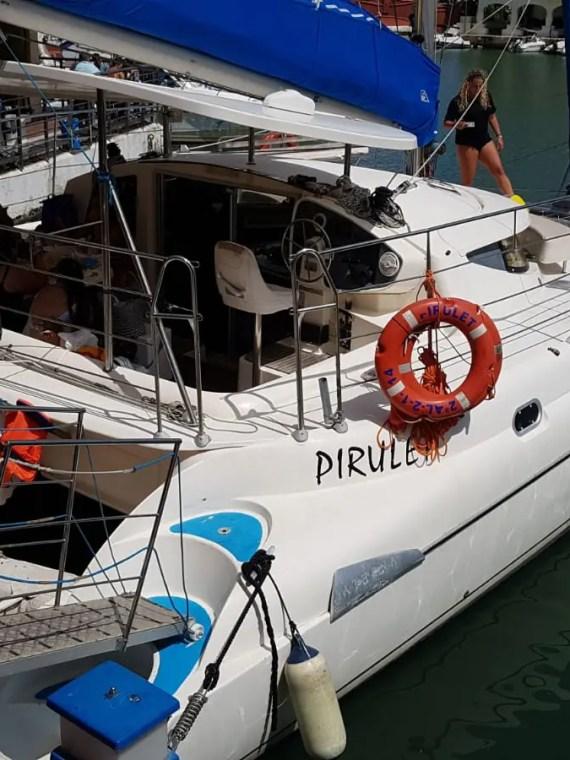 catamaran-puerto-benalmadena-5