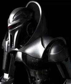 battlestar_galactica_cylon_actual
