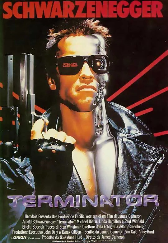 https://i1.wp.com/espectadores.net/wp-content/cartel-terminator.jpg