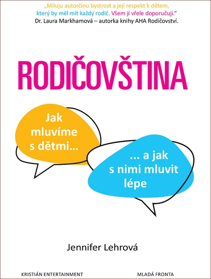 Read more about the article Rodičovština