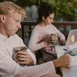 E-learning pro  rozvádějící se a rozcházející se rodiče je hotov
