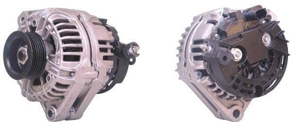 Alternador 130A//12V 1042103911 CSC914E LRA02971 LRA2971 CSC91 TG080107