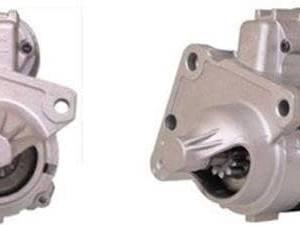 Motor de Arranque CITROEN Berlingo-C4-C3-Berlingo-Xsara Picasso-C5-C2-DS3-DS4-DS5-Jumpy-TOYOTA Aygo
