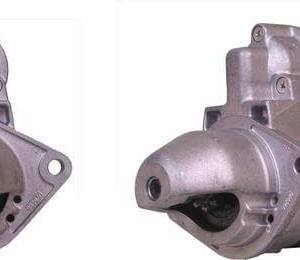 Motor de Arranque OPEL Astra-Corsa-Combo-Meriva-Tigra-Agila-FIAT-LANCIA-SUZUKI