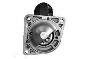 Motor de Arranque de OPEL Astra H-Vectra C-Zafira B-Insignia-SAAB