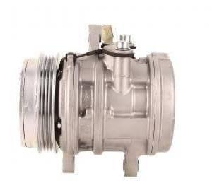 Compresor de Aire Acondicionado DAEWOO-CHEVROLET Matiz-Kalos