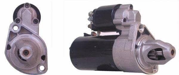 Motor de Arranque MERCEDES Vito-Sprinter-C-CLK-CLS-E-S-SL-SLK-SLR-M-R-G-GL-Viano