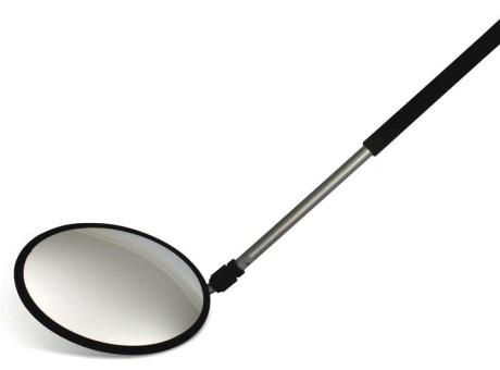 Espelho de Inspeção Veicular
