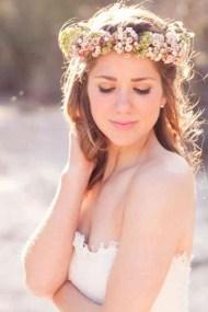 flores cabelo4