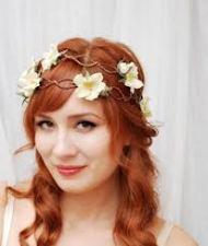 flores cabelo5