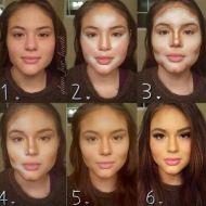 makeup_contour8