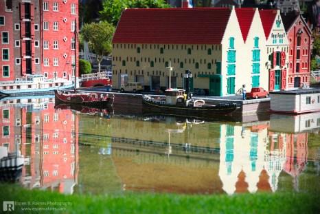 Espen Birger Raknes - espen.raknes@gmail.com - www.espenraknes.com