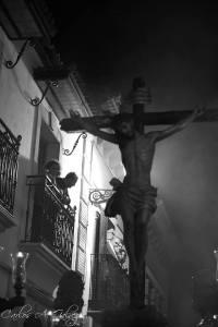 Martes Santo 2019