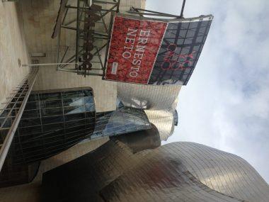 Este mes nos reunimos de nuevo en Bilbao - trastorno bipolar Bilbao Bizkaia