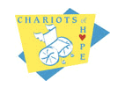 Chariots of Hope