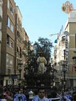 Foto de Álvaro Vera Salmoral