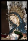 Nuestra Señora de las Angustias (Jaén)
