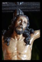Santísimo Cristo de la Expiración (Jaén)