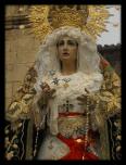 María Santísima de la Esperanza (Martos)