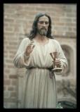 Jesús de la Sagrada Cena (Linares)