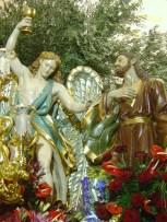 Nuestro Señor de la Oración en el Huerto (Ubeda)