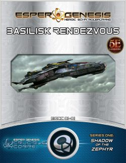 Basilisk-Rendezvous-Adventure-Cover-254181