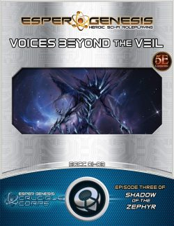 EGCC-01-03-Cover-sm