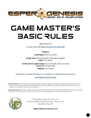 Esper_Genesis_Game_Masters_Basic_Rules_-_FREE-pdf