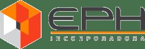 EPH- INCORPORADORA