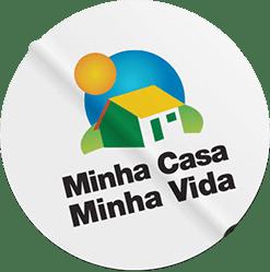 NEO CONX RIO BONITO