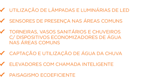 VIVA BENX NAÇÕES UNIDAS