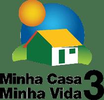 MINHA CASA MINHA VIDA   ESPERIDIÃO IMÓVEIS